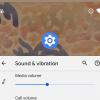 Android 12 DP2 subtly changes the app switcher
