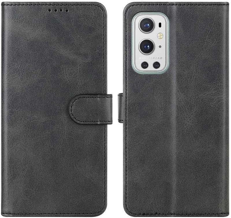 Cresee OnePlus 9 Pro Flip Cover