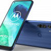 Motorola has started bringing Android 11 to the Moto G8 and Moto G8 Power