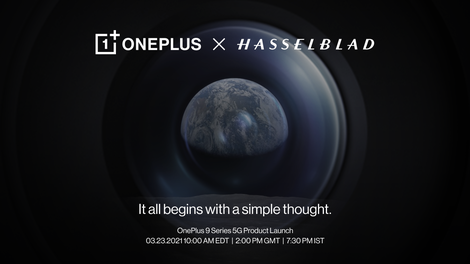 oneplus-hasselblad-partnership.png