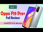 Oppo F19 Pro 5G review: Buy it for Amazing Design, Display and Camera, ...
