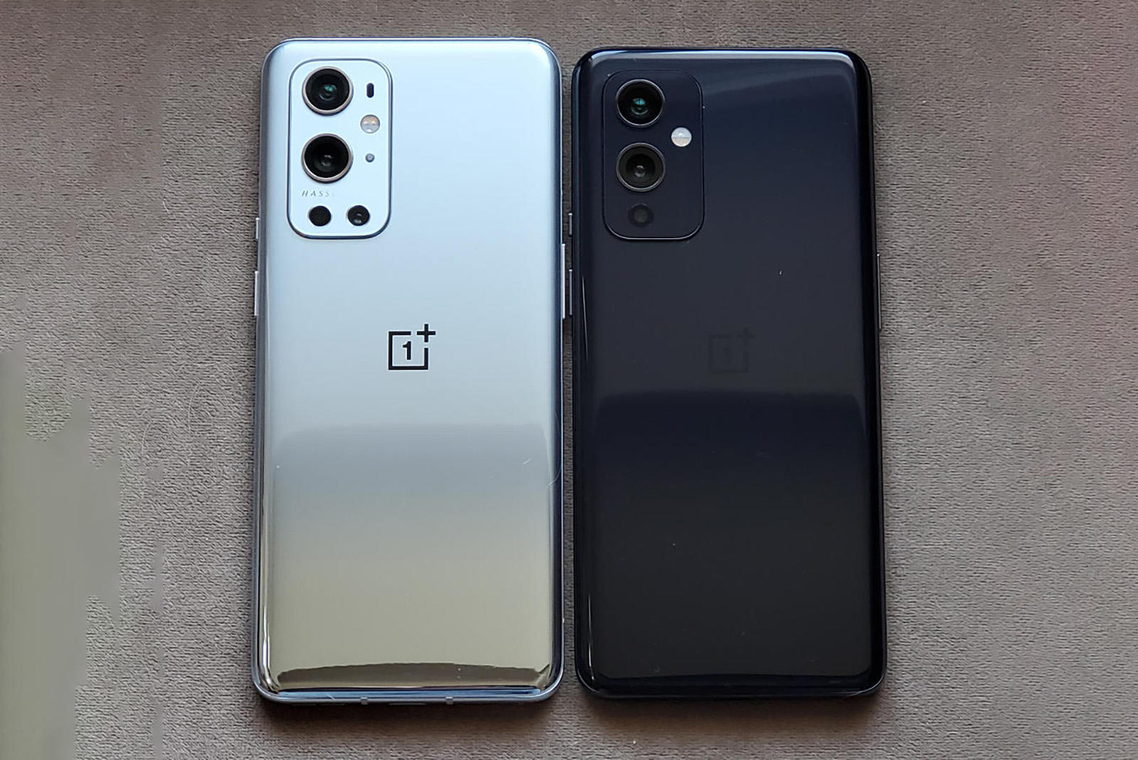 best-android-phone-oneplus-9-pro-review.jpg