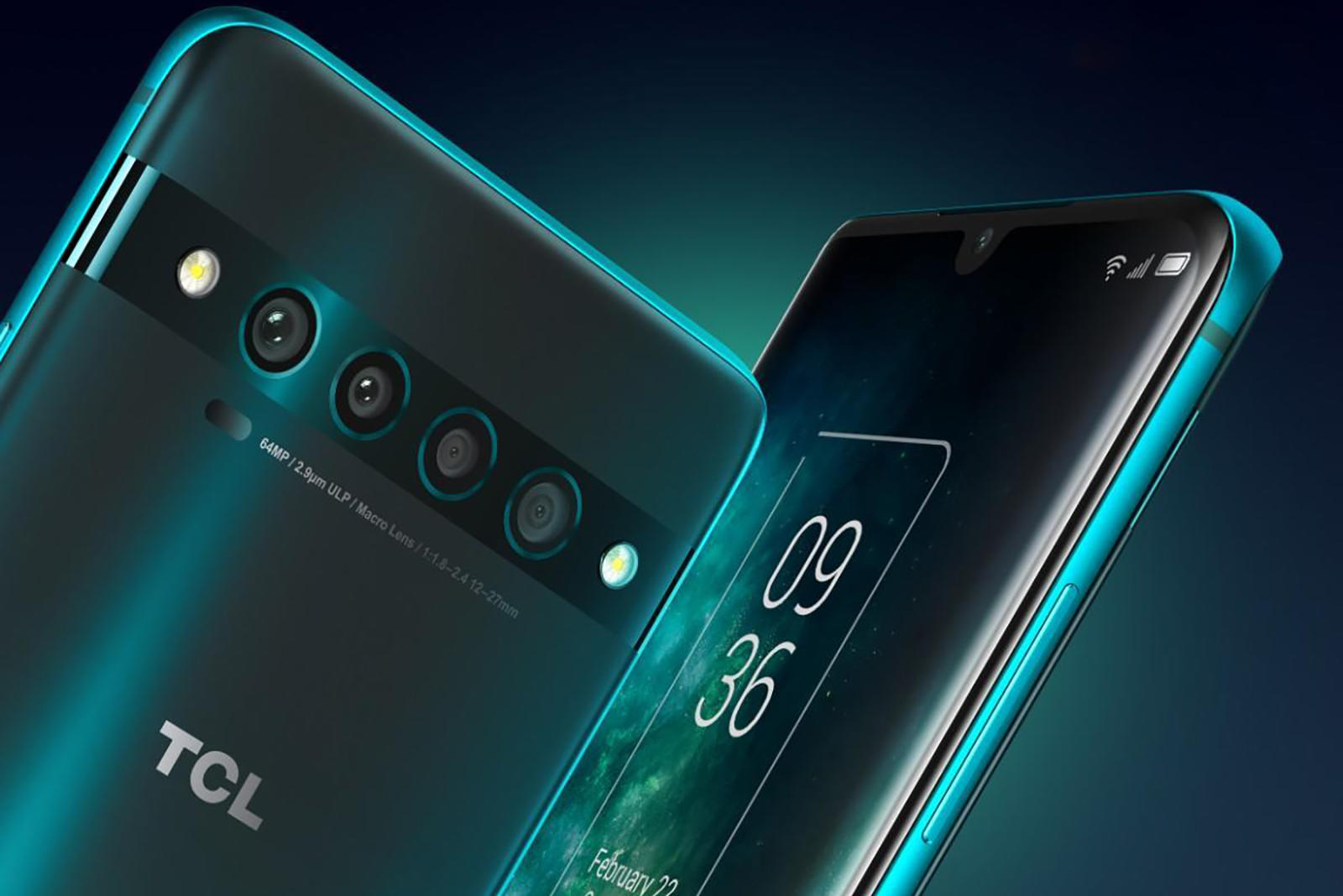 best-android-phone-tcl-10-pro-review.jpg