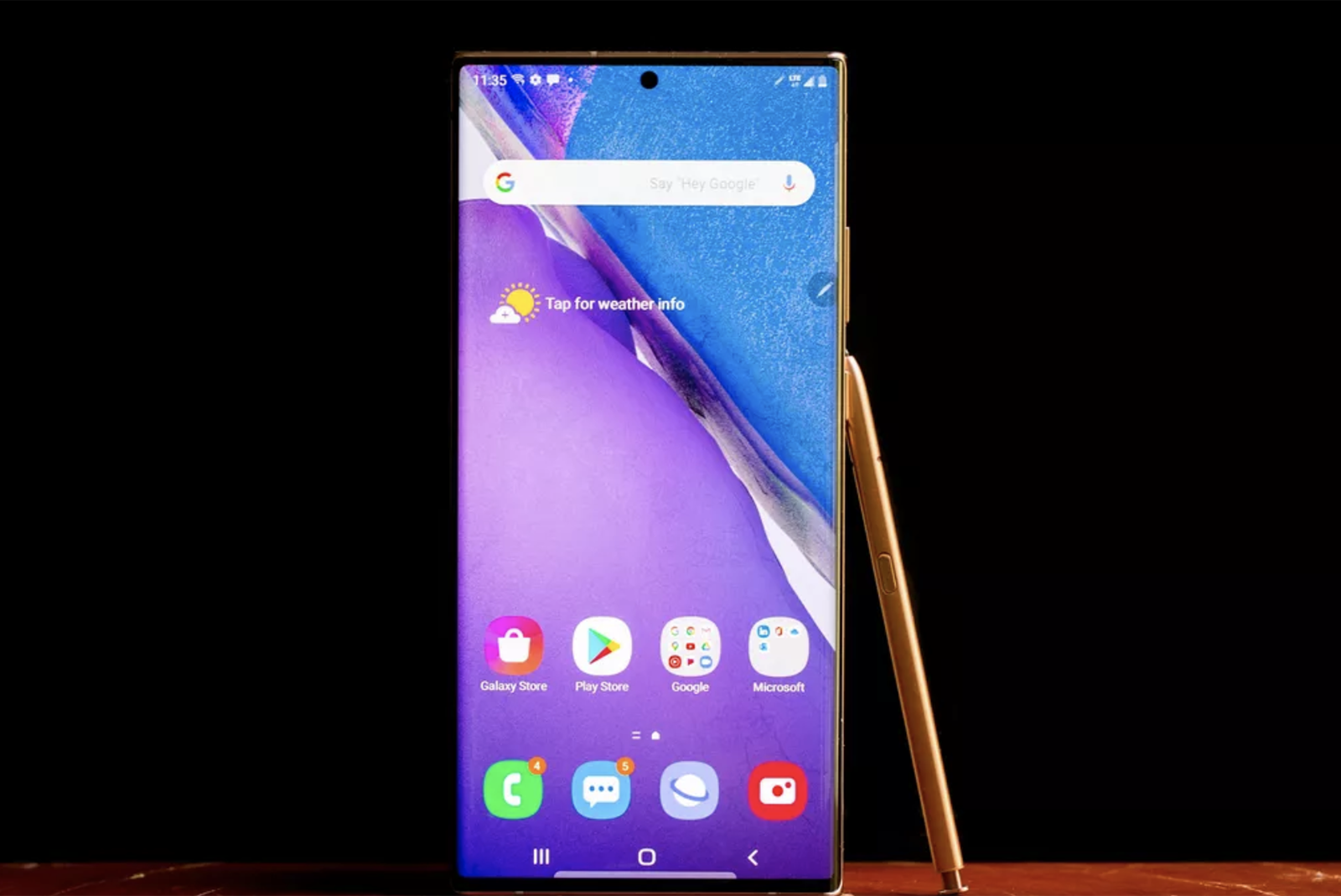 Samsung-Galaxy-Note-20-Ultra-5G-review-colors-best-phones.png
