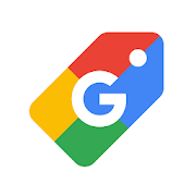 Google Shopping: Discover, compare prices & buy