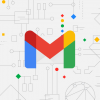 Take a look at Gmail's funky new slide animations on Android