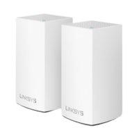 Linksys Velop Dual Band Reco