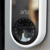 Don't be a ding-dong and miss out on this half-off Arlo Video Doorbell deal
