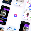 Facebook Messenger becomes the third non-Google app to reach 5 billion installs on the Play Store