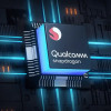 Future Google Play Services updates may improve Snapdragon performance