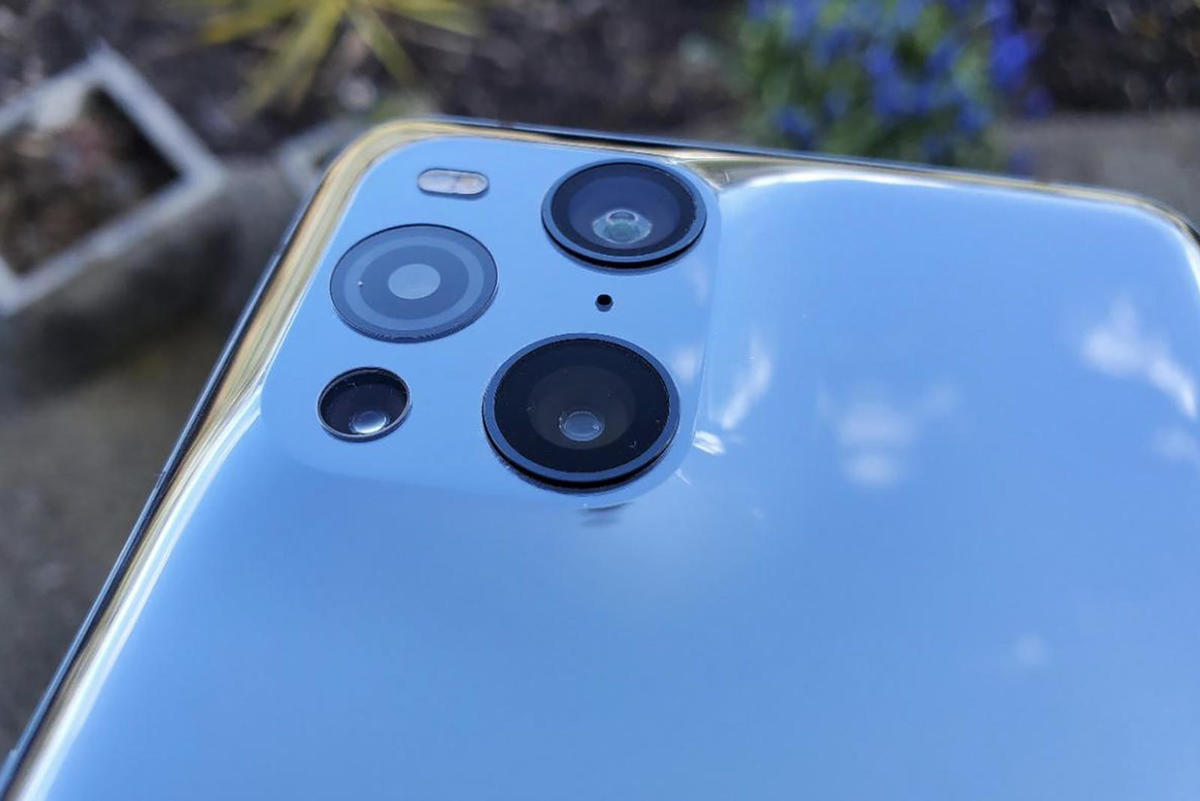 oppo-find-x3-pro-review-best-camera-phone.jpg