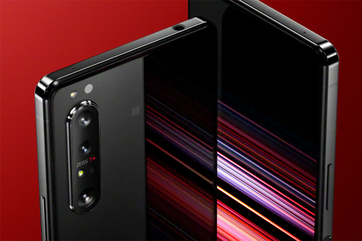 sony-xperia-1-ii-review-best-camera-phone.png