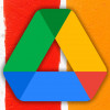 Google is jazzing up your shared Drive folders and shortcuts with a splash of color