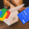 Google Pay adds support for Coinbase, to the joy of crypto edgelords everywhere
