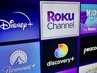 These films and series are free on Roku Channel