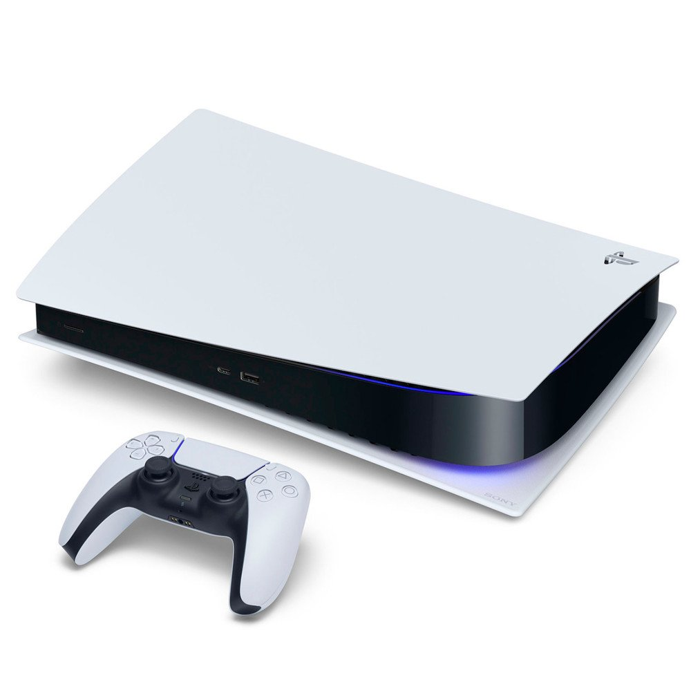 Ps5 Product Image
