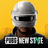 Pubg New State Play