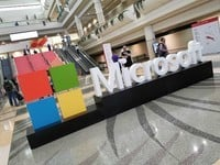 Microsoft cares about Android almost as much as Google