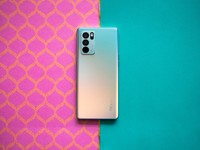 OPPO Reno 6 Pro review: A great mid-ranger with a big problem