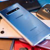 Samsung will let you trade in two phones, not one, for the Z Fold3 or Z Flip3