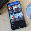 Sony's PlayStation Video app can't cast anymore
