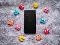 POCO F3 GT review: The obvious alternative to OnePlus Nord 2