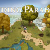 To the Moon sequel Finding Paradise is finally coming to mobile, and you can pre-register right now
