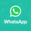 WhatsApp will soon let you appeal bans right in the app