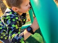 Is the world really ready for an Amazon wearable for kids?