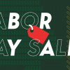 The 30 best Labor Day weekend deals you can get right now