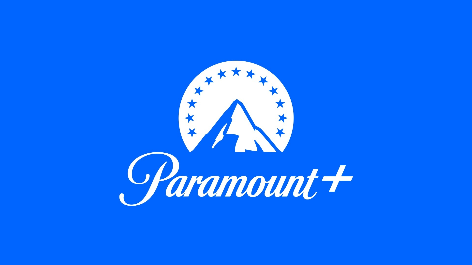 paramount plus from Impact